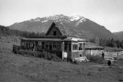 153 BC Transit
