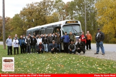 brantford9725group