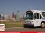 Calgary Transit 1156