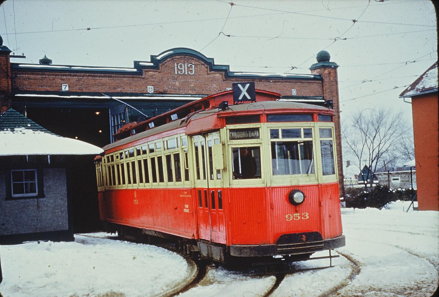 ottawa_transport_cpmmission_ex-ttc_1950_omer_lavallee