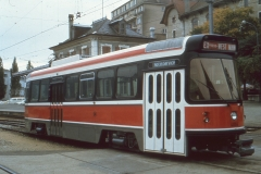 1st_ttcclrv_4000_switzerland_oct7_1977