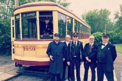 MTC_streetcar_exporail