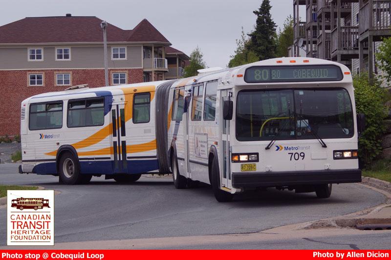 metro709cobequid