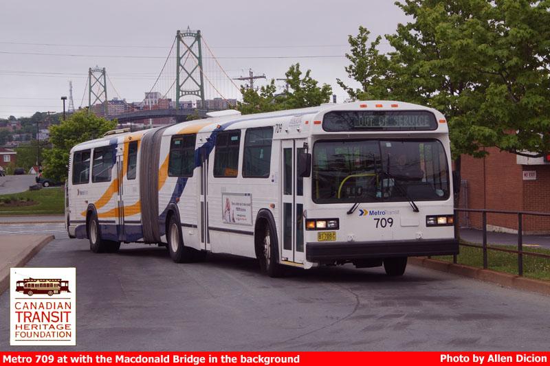 metro709macdonald