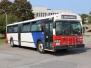 Saint John Transit 52930, Codiac Transpo 408