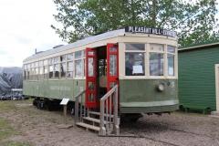 SK Rwy Museum - SM Rwy 51 --- 02JUN18