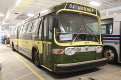 Saskatoon Transit 371 - 02JUN18