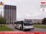 Société de transport de l'Outaouais 9131