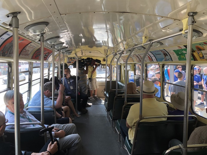 brill-trolleybus-inside-min