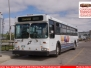 Winnipeg Transit 698